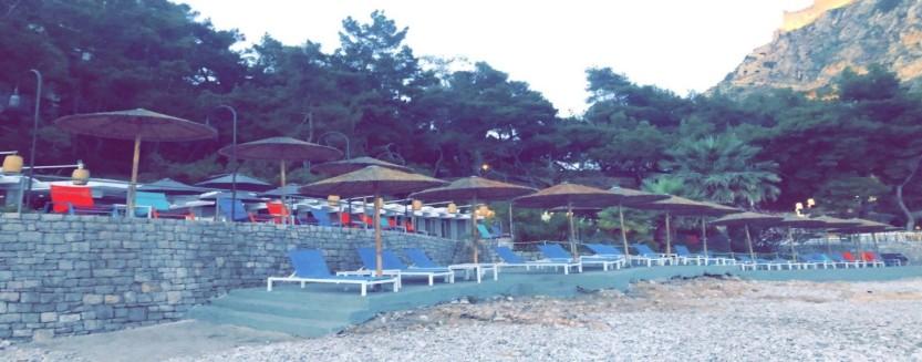 AR Beach